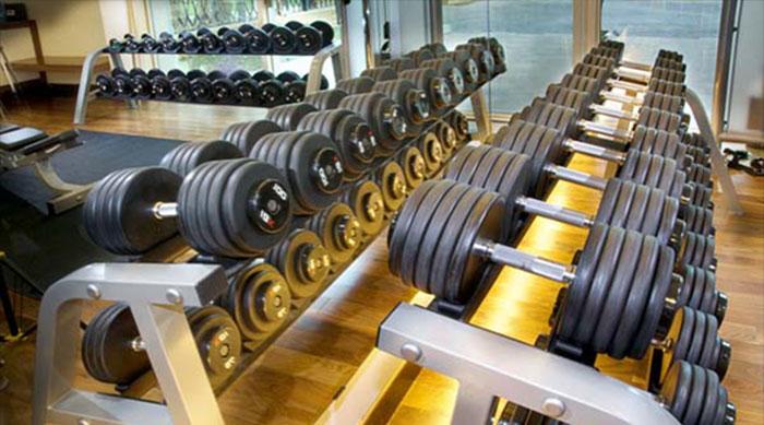 γυμναστηριο-αργυρουπολη-ενδυναμωση-με-ελευθερα-βαρη
