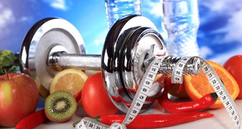 gym-food-yourbalanceGym-argyroupoli