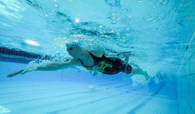 ελευθερη-κολυμβηση-αργυρούπολη