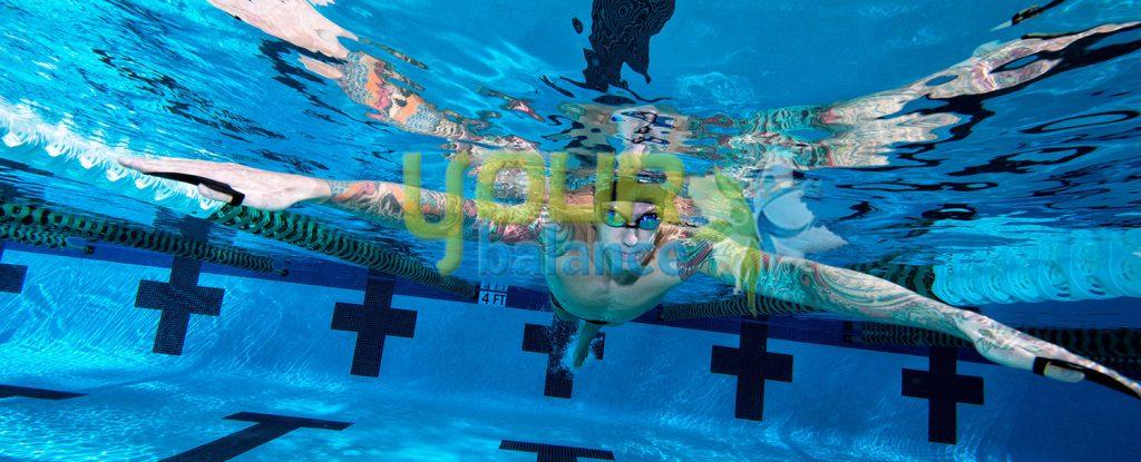 ελευθερη-κολυμβηση-αργυρούπολη-yourbalancegym