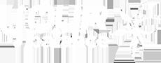 Γυμναστήριο κολυμβητήριο Αργυρούπολης Logo